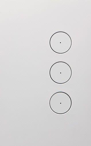 Clipsal Zen Light Switches Designer Light Switches Modern Light
