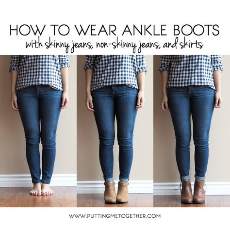 Pin on Style Tips