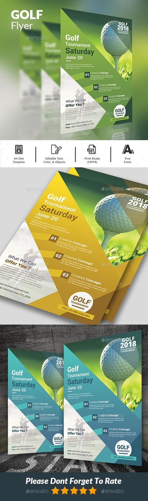 list of pinterest tournament golf poster pictures pinterest