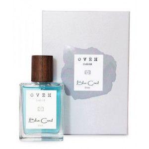 280 Ideas De Fragances Perfumes Perfume Fragancia Perfumeria