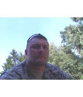 U.S. Military Singles.com - Official Site, Military