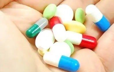 يمكن لبعض الأدوية أن تقلل من التأثير الذي تقوم به حبوب منع الحمل لأنها تقلل من التركيز الهرموني في مجرى د Convenience Store Products Medical Convenience Store