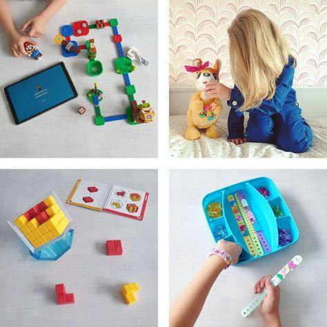 De 300+ beste afbeeldingen van Speelgoed tips   coolest toys