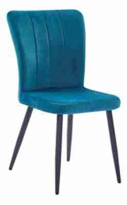 chaise clohe vert chaises but
