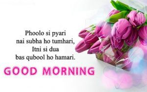 Good Morning Quotes in Hindi with Images   hindu   Good