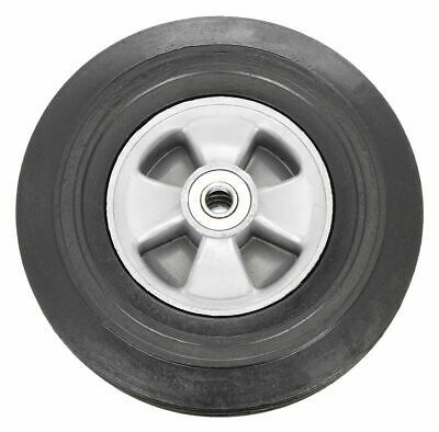 Ad Ebay Dayton Solid Rubber Wheel 10 In Mh26y48901g 1 Each Wheel Canning Jar Storage Ebay