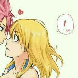 Pin By Yuzu On Couples Avatar Couple Couples Icons Fairy Tail Anime