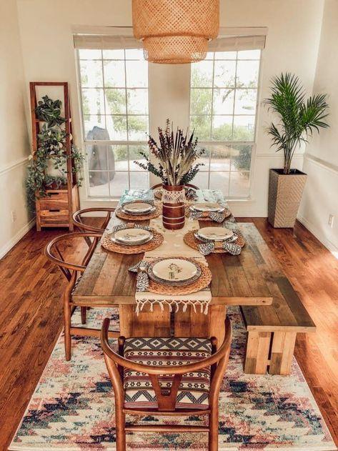 Home Decor Decorideasaccentsaccessories Houseplantdecorideas House Designs Room Decorating Ideas You Ll Love In 2020 Home Decor Decor Dining Room Decor