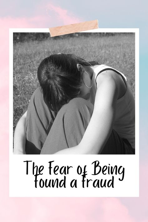 These internal monsters you're battling with lead to anxiety, depression, and self-doubt – all of which you're already facing – especially if you're in an unhealthy toxic relationship! #Healing #Recovery #RewriteYourLife #InnerChildWound #RTT #Theraphy #HealingJourney #Change #ImposterSyndrome #FeelingNotGoodEnough #FeelingLikeAFraud