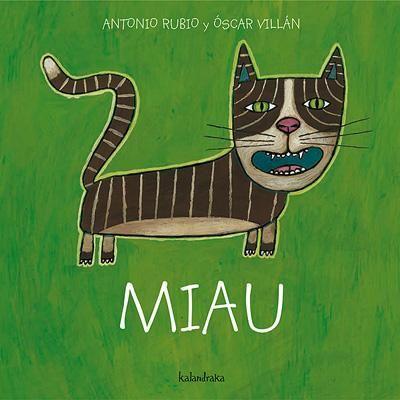 100 Libros Books Ideas Childrens Books Books Spanish Books