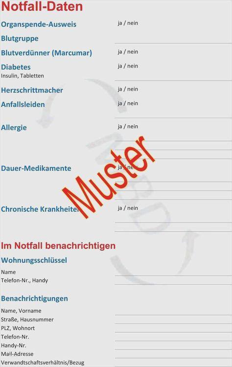 28 Wunderbar Vorlage Aushang Hausmeister Galerie In 2020 Briefvorlagen Vorlagen Hausmeister