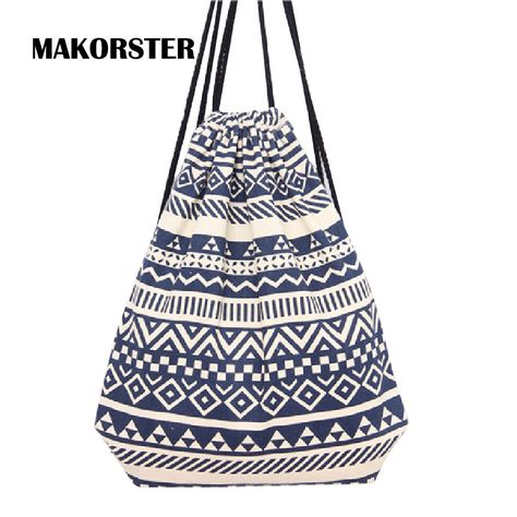 dffeb4baf6c0 List of Pinterest rucksack backpack for girls cute mk bags pictures ...