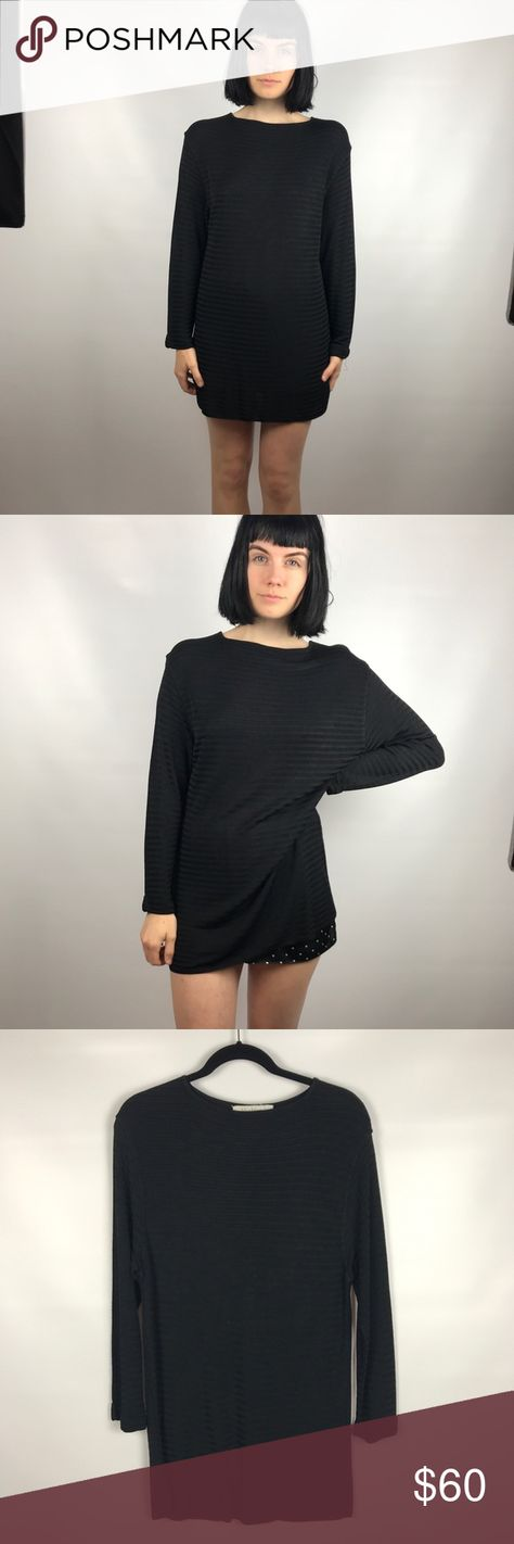 Weekend MaxMara Ditsy Floral Print Silk Dress, Optical