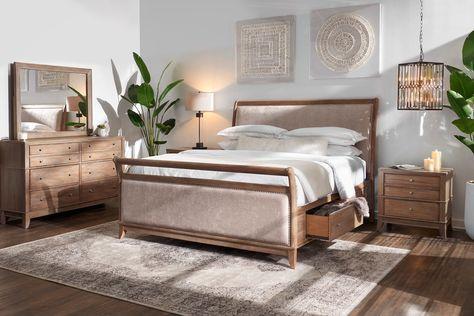 Value City Bedroom Set . 20 Luxury Value City Bedroom Set . Bedroom Dresser Sets, Upholstered Bedroom Set, King Bedroom Sets, Bedroom Furniture Sets, Home Bedroom, Girls Bedroom, Bedroom Decor, City Bedroom, Bedroom Ideas