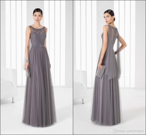 2a14006f474 Never miss the chance to get the best plus size mother of the bride dresses  canada