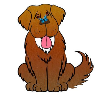 4 Simple Tips For Dog Grooming At Home Dog Grooming At Home