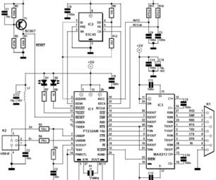 a circuit built on a printed circuit board (pcb) an electronic edenpure heater fan not working at Edenpure Heater Wiring Diagram