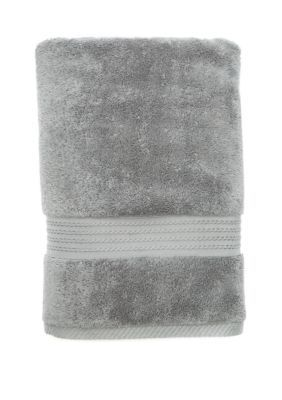 Biltmore Supima Cotton Towel Collection Cotton Towels Washing