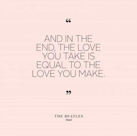 50 Trendy Wedding Quotes And Sayings Short Life Wedding Quotes Funny Funny Quotes For Instagram Wedding Vows Quotes
