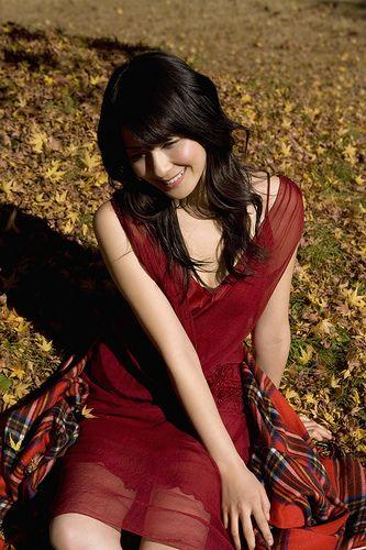 松木里菜の画像66554 Japanese Models Style Model
