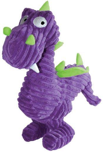 Purple Dragon Medium 10 3 Per Case Dragon Cute Dragons