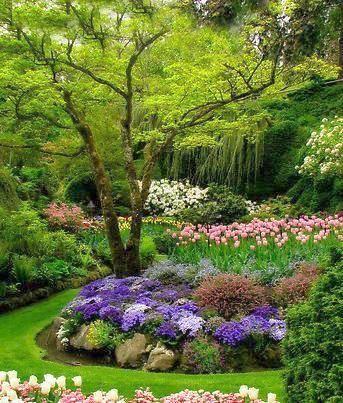Garden Landscaping High Wycombe Unlike Cool Garden Landscaping Ideas Small Backyard Landscaping Backyard Garden Beautiful Gardens
