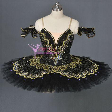 Dancewear by Patricia - The Lilac Fairy - Corps de Ballet