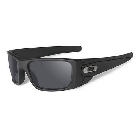 9 best Oakley images on Pinterest | Gadget, Black picture frames and  Building