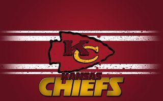 Hd Desktop Wallpaper Kansas City Chiefs In 2020 Kansas City Chiefs Logo Chiefs Logo Chiefs Wallpaper