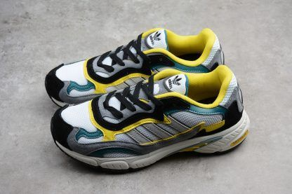 Details about Adidas Originals Temper Run Running Shoes B25042 Athletic Sneakers Runners Boots