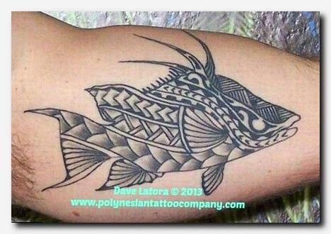 List Of Pinterest Scorpions Tattoo For Men Zodiac Signs Pictures