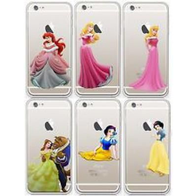 coque iphone 8 pocahontas disney