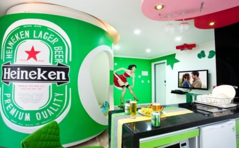 37 Pictures Of Wacky Theme Love Hotels Getaways In Korea Blog Just For Fun Travel To Seoul Sisters Pinterest And Tongyeong