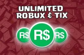 Roblox Demogorgon Mask Code Unlimited Robux Hack For Pc Free Robux Generator Unlimited Free Robux 2020 En 2020