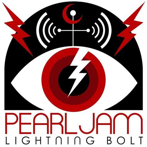 Lightning Bolt [LP] - VINYL
