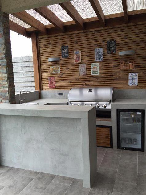 Pergola Design Software Pergoladecorations Outdoor Kitchen Patio Outdoor Kitchen Design Outdoor Furniture Decor