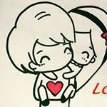 let_me.love_you_'s profile picture