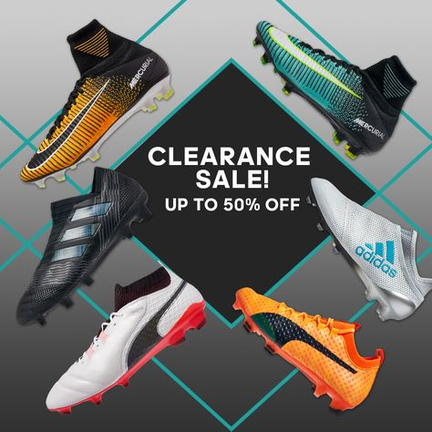 Soccer shoes, Football boots, Soccer cleats