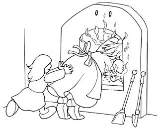 Que Puedo Hacer Hoy Hansel Y Gretel La Casita De Chocolate Hansel Und Gretel Karneval Kindergarten Marchen