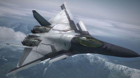 78 best ace combat gamer images on Pinterest | Fighter jets ...