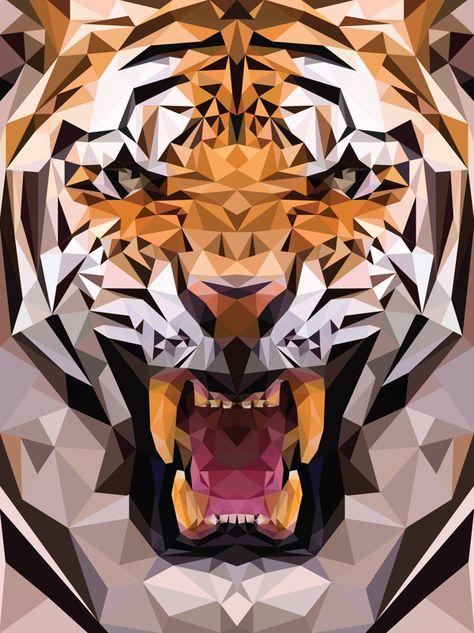 11 best Cube Art images on Pinterest Cubes, Graph design and - schüller küchen fronten