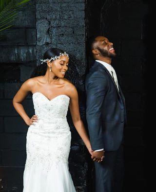 Harlem Renaissance Wedding Ideas Styled Shoot In North Carolina In 2020 Renaissance Wedding Styled Shoot Harlem Renaissance
