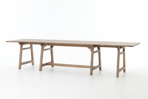Kandinsky Dining Table Furniture Table Extension Dining Table