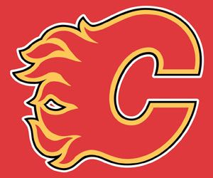 The team was founded in 1972 in Atlanta, Georgia as the Atlanta Flames until relocating to Calgary in 1980. The Flames played their first three seasons in Calgary at the Stampede Corral before moving into their current home arena, the Scotiabank Saddledome (originally known as the Olympic Saddledome), in 1983. In 1985–86, the Flames became the first Calgary team since the 1923–24 Tigers to compete for the Stanley Cup. In 1988–89, the Flames won their first and only championship.