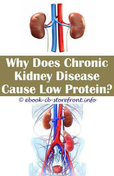 4 Thriving Tips And Tricks Fsgs Kidney Disease Fsgs Kidney Disease Kidney Infection Antibiotics Kidney Stones Baking Soda Kidney Disease Medical