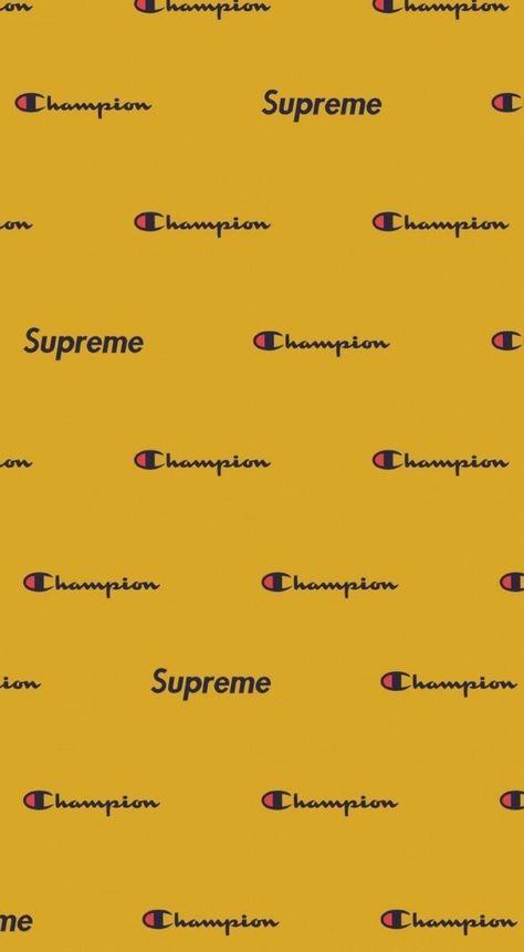 10 Wallpaper Supreme Court