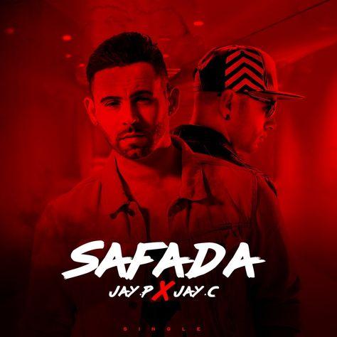 Jay P feat  Jay C - Safada (Kizomba) (2k16) | Downloand