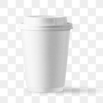 café frio, cafeteria, café, emblema de café imagem png e vetor para  download gratuito in 2021 | brown coffee cups, coffee cups, paper coffee cup  pinterest