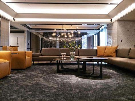project villa @ taipei - taiwan resort sofadandy home