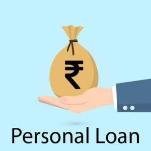 Via Skyfreestuff In 2020 Personal Loans Personal Loans Online Instant Loans